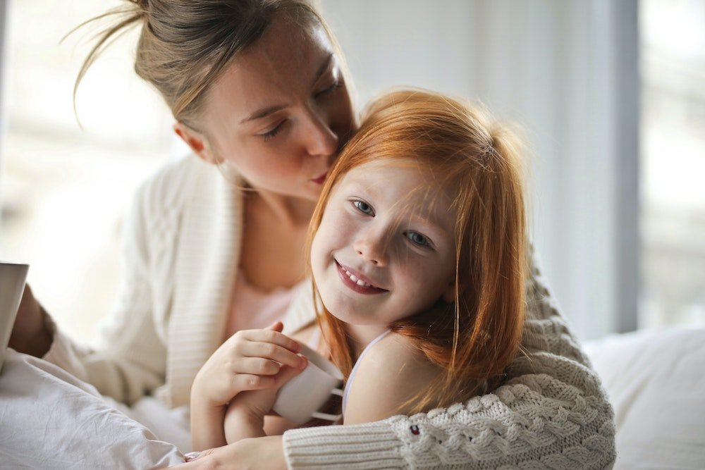 Support children and young people with hypnotherapy
