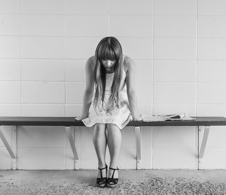 Ease anxiety with hypnotherapy