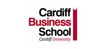Cardiff Business School - Cardiff University